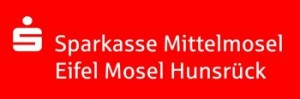 SPK Mittelmosel EMH