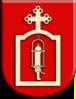 Ortsgemeinde Kaifenheim